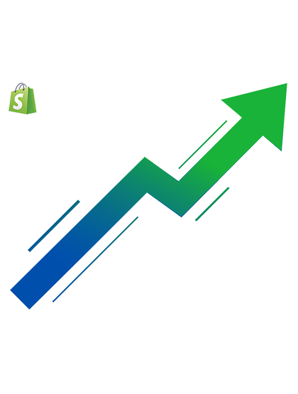 How-Hiring-A-Growth-Marketing-Agency-Is-The-Best-Way-To-Grow-Your-Shopify-Business