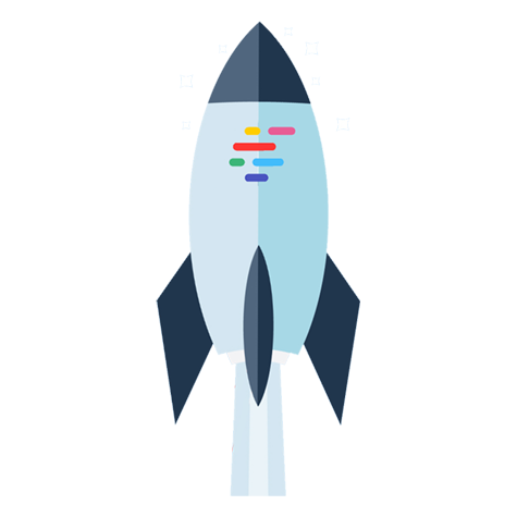 Using Sales Technology to Skyrocket Your Growth